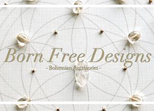 Born Free Designs